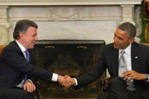 Imagen tomada: www.elespectador.com